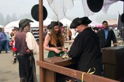 pirate2018 035