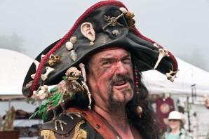 pirate2018 036