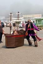 pirate2018 049