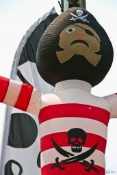 pirate2018 060